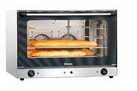 Конвекционная печь АТ400 Bartscher 105780