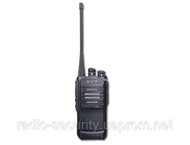 Радиостанция портативная Hytera TC-508