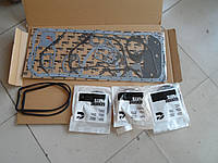 Нижний комплект прокладок к каткам Foton FS818S FS814D Cummins 6BT5.9-C