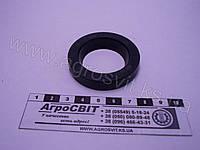 Грязесъемник (каркасный) 36х52х10