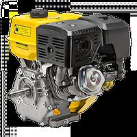 Двигатель бензиновый Садко ( Sadko) GE-200 PRO (фильтр в масле), фото 1