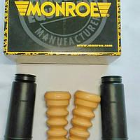Ремкомплект задних амортизаторов Mazda 3, 5 Monroe