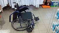 Инвалидная коляска OSD-USTC-45