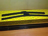 Щетки стеклоочистителя AEROTWIN Bosch 3 397 118 900 (2x475мм), фото 1