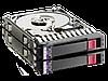 """Жорсткий диск HP 600GB 6G SAS 10K 2.5"""" (581286-B21)"""