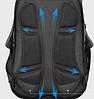 Качественный мужской рюкзак, фото 3