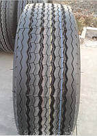 Грузовые шины Lander ls 669, 385/65R22.5