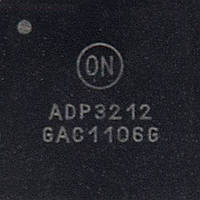 Микросхема ON Semiconductor ADP3212