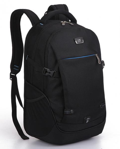 Качественный мужской рюкзак