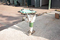 Вибротрамбовка WACKER BS 50-2