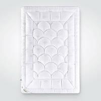 Одеяло лебяжий пух Super Soft Classic антиаллергенное 200*220