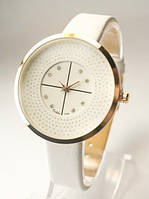 Часы женские London (Calvin Klein), белые