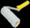 Валик 40/180мм Вестан белый с ручкою d6 FAVORIT