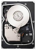 """Жорсткий диск HP 900GB 6G SAS 10K 2.5"""" (619291-B21)"""
