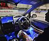 Nissan анонсировал старт продаж беспилотного автомобиля
