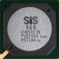 Микросхема SIS 968