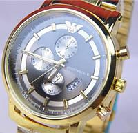 Мужские кварцевые часы Emporio Armani A6036, фото 1