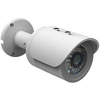 IP-видеокамера Atis ANCW-10M15-ICR 3.6mm