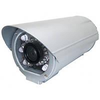 IP-видеокамера Atis ANCW-2MVF
