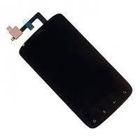 Дисплей HTC Sensation XE (Z715e) с сенсорным экраном G18 (copy)
