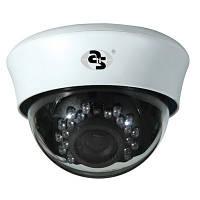 IP-видеокамера Atis AND-14MVFIRP-20W/2,8-12