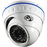 IP-видеокамера Atis ANVD-14MIR-20W/3,6
