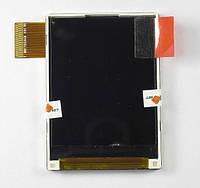 Дисплей LG KU380 (copy)
