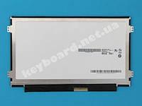 Матрица к ноутбуку 15.6' Lenovo Ideapad S110 (high copy)