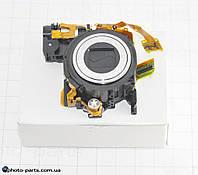Механизм ZOOM Canon Ixus 860 P/N: CY1-6714 (orig.)