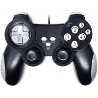 Геймпад USB Sven X-Pad Black