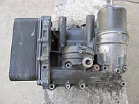 Корпус фильтров/Корпус теплообменика(в сборе) DAF XF105 E-5