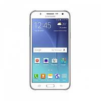 Мобильный телефон Samsung Galaxy J510H J5 White (SM-J510HZWDSEK)