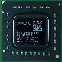 Микросхема AMD EME450GBB22GV E-450