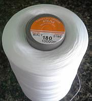 Нить текстурированная Atena №180 (10 000м)