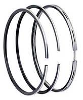 Поршневые кольца Mvi/sm на Fiat Ducato