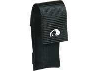 Сумочка для инструментов Tatonka Tool Pocket M