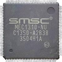 Микросхема SMSC MEC1310-NU