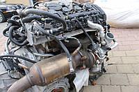 Двигатель Audi A5 Convertible 2.0 TFSI quattro, 2012-today тип мотора CPMB, фото 1