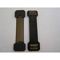 Шлейф Nokia 5200/5300 (copy)