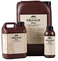 """Микрокат цинк (Zn) - жидкое удобрение 5 литров, """"Atlantica Agricola"""""""