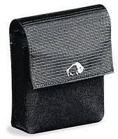 Сумочка для инструментов Tatonka Tool Pocket XL