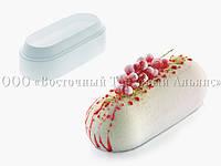Форма для десертов Jr. Pillow SILIKOMART