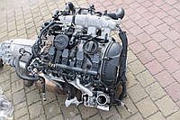 Двигатель Audi A4 Allroad 2.0 TFSI quattro, 2013-today тип мотора CPMB, фото 1