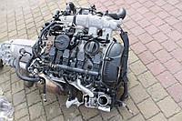 Двигун Audi A4 Allroad 2.0 TFSI quattro, 2013-today тип мотора CPMB, фото 1