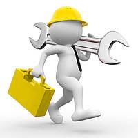 Услуги инженерно-сервисного центра