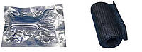 Структурный материал 3М Armorcast™ армирующая лента Арморкаст 4560-5, 100мм х 1,52м