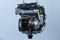 Двигатель Audi Q3 2.0 TFSI quattro, 2011-today тип мотора CPSA