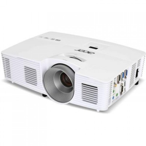 Проектор Acer H5380BD (MR.JHB11.001)