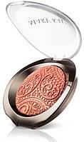 Минеральная компактная пудра Мери Кей Sheer Dimensions - Кораловое кружево | Lace (Румяна, тени)