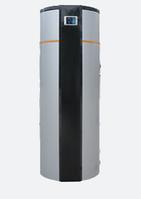 CALDORIS-HPW 300